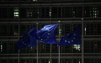 L'UE se dote de nouvelles règles pour contrôler les géants du numérique