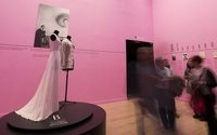 El Museo Balenciaga cumple cinco años con una recuperación de visitantes