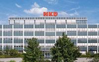 NKD feiert 55. Geburtstag mit Rabattaktionen