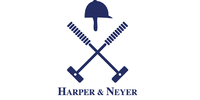 HARPER AND NEYER