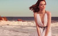 Louis Vuitton lancia la sua prima campagna video dedicata al profumo con Emma Stone