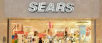 Sears cierra en Puerto Rico