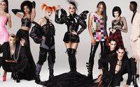 Леди Гага запустит свою бьюти-линию Haus Laboratories эксклюзивно на Amazon
