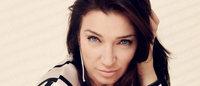Elisabetta Franchi: pronta per il debutto in passerella