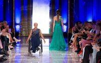 Inclusive Fashion, quando la top model è in carrozzina