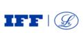 IFF-LMR