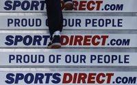 Sports Direct firma un acuerdo para llegar a Estados Unidos