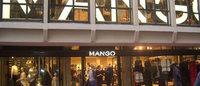Mango apre altri due megastore a Pisa e Parma