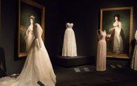 В Мадриде пройдет выставка «Баленсиага и испанская живопись»