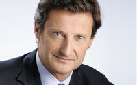 Centres Commerciaux : Jacques Ehrmann (Carmila) rejoint la direction du CNCC