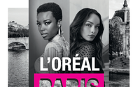 L'Oréal Paris expects 200,000 spectators at Parisian show with global reach