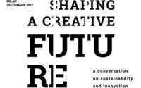"""Prada lädt zur Veranstaltung """"Shaping a Creative Future"""" ein"""