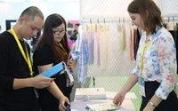 LINKINGplus bringt chinesische und internationale Modeunternehmen zusammen