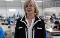 Sonix contrata 120 trabalhadores da Ricon