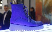 Schuhbranche verabschiedet die GDS