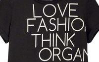 Najoba.de erweitert Sortiment auf Green Fashion