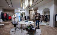 Elena Mirò apre la prima boutique a Mosca con Jamilco