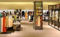 Zara com 4240 m2 vai abrir no Vasco da Gama