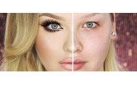 #Thepowerofmakeup, campanha viral defende uso da maquiagem