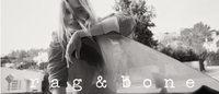 ラグ & ボーンが販売時期に合わせた広告展開「Photo Project」を開始