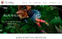 Wilding Shoes mit Gründerpreis NRW ausgezeichnet