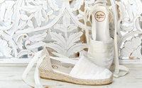 Toni Pons lanza su primera colección cápsula para novias