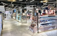 Boots opens Covent Garden concept store with Instagram zone and YouTube studio