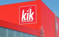Kik kooperiert weiter mit Vox