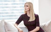 Ivanka Trump brand continues to thrive despite boycotting, trademark scrutiny