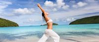 最热五款创新女性健身产品-凭什么俘获女人心?