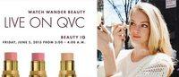 数字化时代,美妆品牌孵化器下新生品牌四大特色