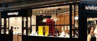 Aristocrazy abre nueva tienda en Asturias
