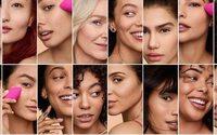 Beautyblender lance ses propres fonds de teint