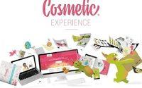 La Cosmetic Valley veut emmener les jeunes vers les métiers de la beauté