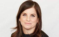Revlon nomeia Debra Perelman como CEO