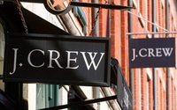 J. Crew taglia 250 posti di lavoro riorganizzando il marchio omonimo e Madewell