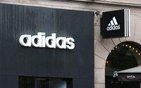 El CEO de Adidas, Rorsted, presiona a Reebok