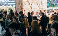Premium Exhibitions cambia de manos