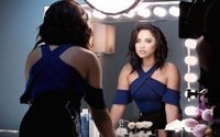 Ayesha Curry joins the Covergirl family