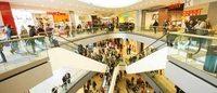 Umfirmierung : Mfi wird zu Unibail-Rodamco Germany