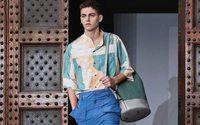 Salvatore Ferragamo torna nel calendario della moda uomo di Milano