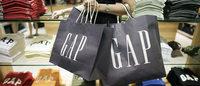 "Gap inaugura loja em Pernambuco com campanha ""Hello Recife"""