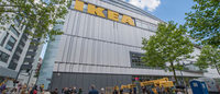 Ikea to open store in Hyderabad