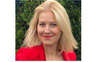 Анна Чокина и Елена Дегтярева стали глобальными вице-президентами Avon