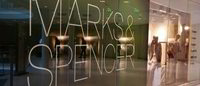 "Marks & Spencer to launch ""Sparks"" members club"
