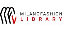 MILANO FASHION LIBRARY
