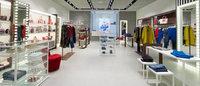 Love Moschino: bis di aperture negli Emirati Arabi