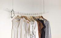 Textilumsatz gestiegen – Ladensterben geht weiter