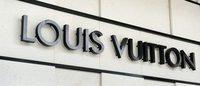 Le secteur du tourisme, du luxe et des transports pénalisé en Bourse après les attentats de Nice