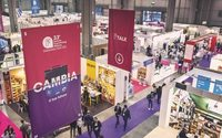 Il franchising in Lombardia: giro d'affari da 4,5 miliardi euro